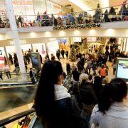 Diese Städte laden zum Shoppen ein (Foto)