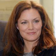 Schauspielerin wollte ihren Krebs geheim halten (Foto)