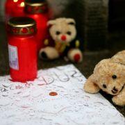 Mutter vernachlässigt ihre Kinder - 2-jähriger stirbt (Foto)
