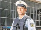 Der Ex-Bundespolizist Nick Hein kritisiert die Asylpolitik aufs Schärfste. (Foto)