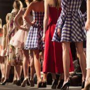 Hier finden Sie alle Termine der Fashion Weeks 2016 (Foto)