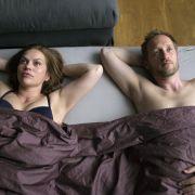 Serien-Finale als Wiedehrolung! Teil 5 und 6 mit Anna Loos (Foto)