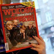 Kanzlerin in Nazi-Uniform - Polen denunziert Merkel (Foto)