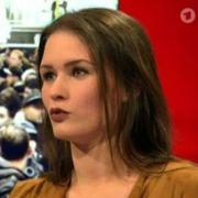 Bei Frank Plasberg: Jetzt spricht ein Köln-Opfer (Foto)