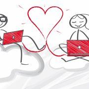 Erfolg in der Liebe: Mit diesen 12 Tipps klappt es garantiert (Foto)