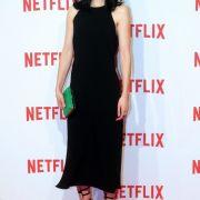 Netflix 2016: Diese Serien sollten Sie nicht verpassen (Foto)