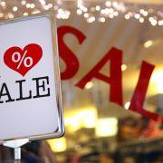 WSV-Rabatte! Jetzt können Sie bis zu 70 Prozent sparen (Foto)