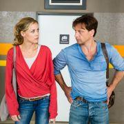 In der Mediathek RTL Now: Pärchen-Alarm bei Stefan und Karin (Foto)