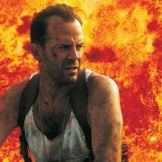 Bruce Willis lässt es bei Vox ordentlich krachen (Foto)