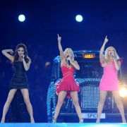 Spice Girls-Reunion? Dann aber ohne Posh Spice! (Foto)