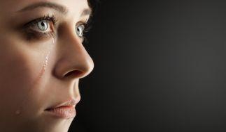 In Mönchengladbach ist eine 15-Jährige Opfer eines Sexualverbrechens geworden. (Symbolbild) (Foto)