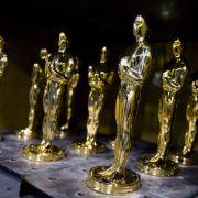 Matt Damon, Leonardo DiCaprio, JLaw: Sie hoffen auf einen Goldjungen (Foto)