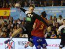 Handball-EM 2016 im Live-Stream und TV