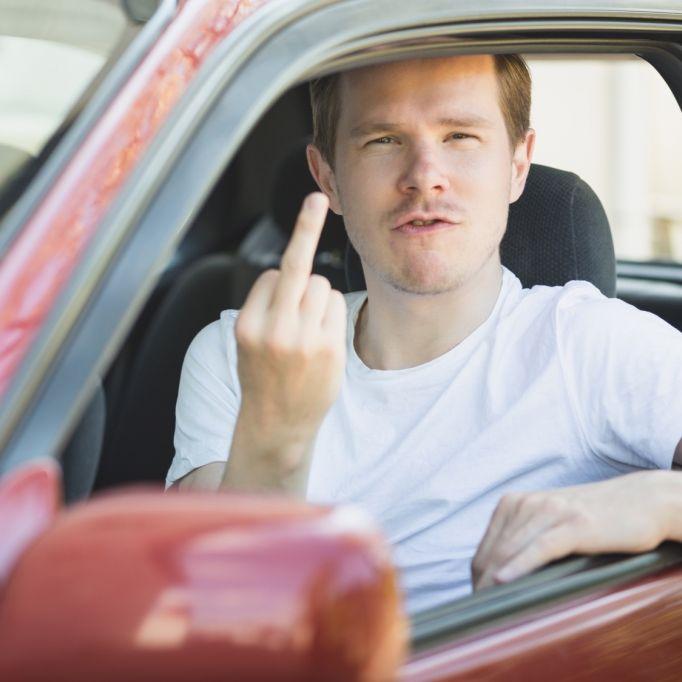 Endlich geklärt: Warum manche Menschen Idioten sind (Foto)