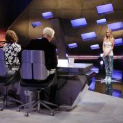 """Heute Abend bei RTL: 5. DSDS-Folge mit Heavy Metal und dem """"Schlüpfer Song"""" (Foto)"""
