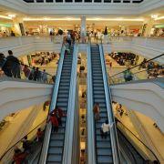Diese Städte laden heute zum Sonntags-Shopping ein! (Foto)