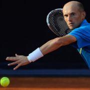 """Ex-Tennis-Star wehrt sich: """"Habe 19 der 23 besten geschlagen"""" (Foto)"""
