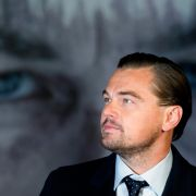 Bekommt Leonardo DiCaprio jetzt endlich seinen Oscar? (Foto)