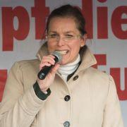 """""""Pegida Europa Rallye"""" - bald europaweite Demos? (Foto)"""