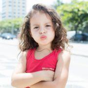 6-Jährige empfindet keinen Schmerz, Hunger oder Müdigkeit (Foto)