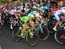 Santos Tour Down Under 2016 - Alle Ergebnisse hier