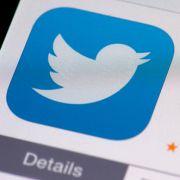 Dschungelcamp zwingt soziales Netzwerk in die Knie (Foto)
