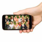 Facebook, Twitter und Co. - Alle News zu #IBES im Social Web (Foto)