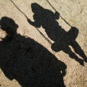 Jugendbetreuer missbrauchte Kinder im FKK-Camp (Foto)
