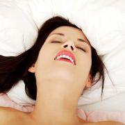 So klappt's mit dem sexuellen Höhepunkt im Schlaf (Foto)