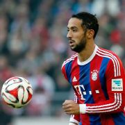 Lohnzettel von Bayern-Star im Internet aufgetaucht (Foto)