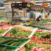 Lebensmittel-Industrie verursacht katastrophale Umweltschäden (Foto)