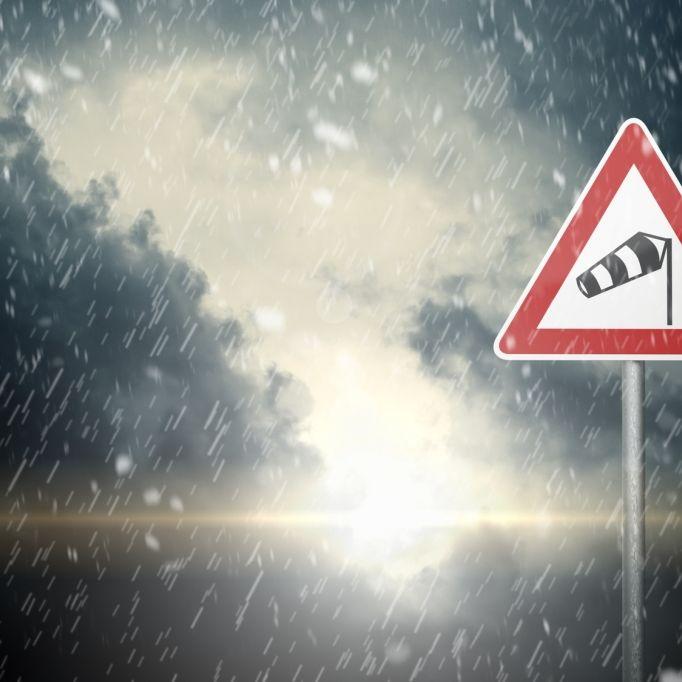 Bibber-Wetter? Das prophezeit der 100-jährige Kalender (Foto)