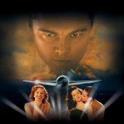 Der wahre Aviator: So tickte Milliardär Howard Hughes wirklich (Foto)
