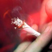 Vermindert Cannabis-Konsum tatsächlich den IQ? (Foto)