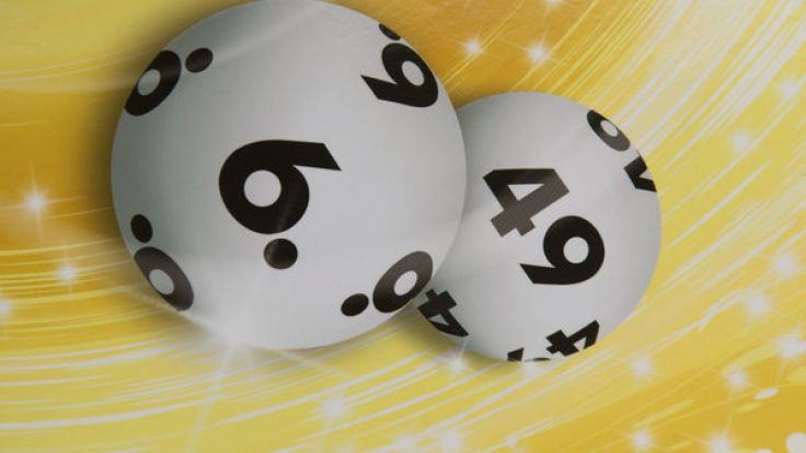 lottozahlen lottozahlen