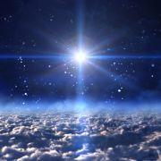 Horoskop am Sonntag: Das raten Ihnen die Sterne zum Wochenausklang (Foto)