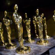 Diese Filme gewinnen 2016 einen Oscar, wetten? (Foto)