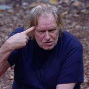 Von RTL bedrängt? Darum floh Gunter Gabriel aus dem Dschungel (Foto)
