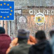 Drama vor griechischer Küste - Mindestens 42 Flüchtlinge in der Ägäis ertrunken (Foto)