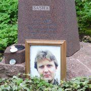 Abschlussbericht: Putin an Mord von Kreml-Kritiker beteiligt (Foto)