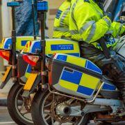 Nach Schulaufsatz! Polizei verhört 10-Jährigen! (Foto)