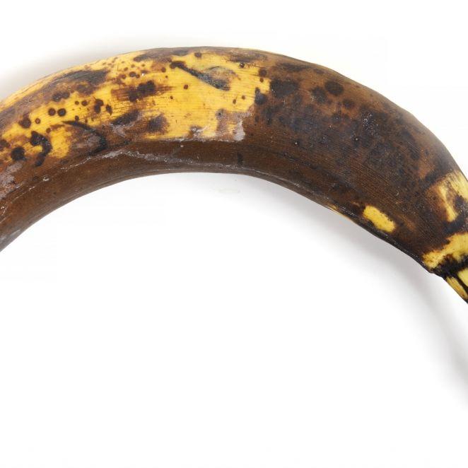 Darum ist der Penis dunkler als der restliche Körper (Foto)