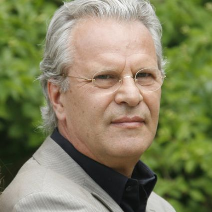 Peter Sattmann