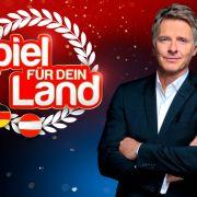 """Wiederholung kostenlos online: """"Spiel für dein Land"""" (Foto)"""