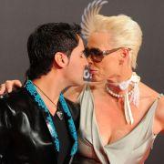 Brigitte Nielsen: So heiß ist ihr Sexleben! (Foto)
