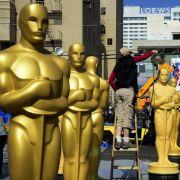 Akademie beschließt neue Oscar-Regeln (Foto)