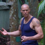 Dschungel-Fäule! Thorsten Legat attackiert die Mädels (Foto)
