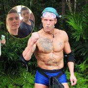 """""""Kassalla im Dschungelcamp!"""" Emotionaler Video-Appell seiner Söhne (Foto)"""