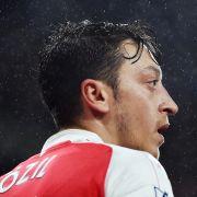Nach Mesut Özil: Welche Profis müssen noch bangen? (Foto)