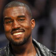 """Verrückter Streit! """"Kanye West kann machen, was er will!"""" (Foto)"""